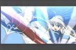 06年01月21日01時49分-テレビ埼玉RX-[S]Fate「開幕」(0).jpg